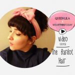 thebardot-hair