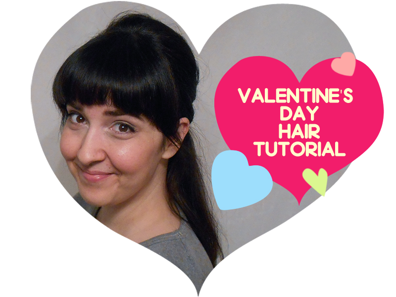 Queen-Lila-Valentine's-Day-Hair_video_thumb
