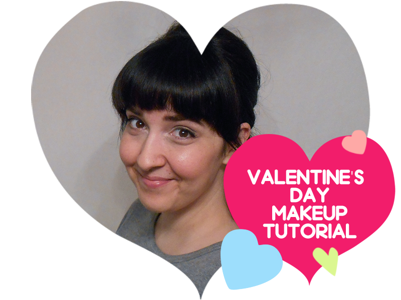 Queen-Lila-Valentine's-Day-Makeup_video_thumb