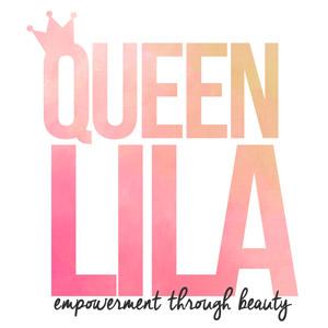 Queen Lila